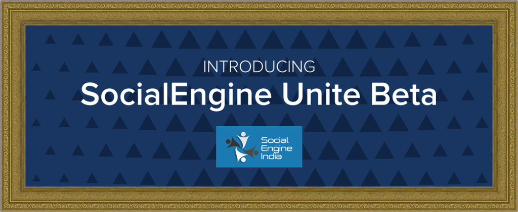 socialengine dating plugin