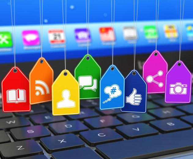 Benefits of Customize Social Engine Theme for Social Network
